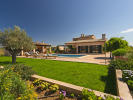 property for sale in Mallorca, Consell, Consell