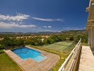 Villa for sale in Mallorca, Bunyola...