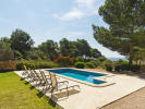 3 bedroom Detached property for sale in Mallorca, Cala Pi...