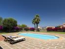 4 bedroom Villa for sale in Mallorca, Sa Torre...