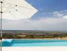 5 bedroom Villa in Mallorca, Portol, Puntiro