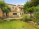 Terraced house for sale in Mallorca, Alaró, Alaró