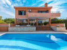 4 bedroom Villa in Mallorca, Badia Gran...