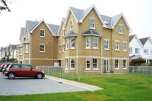 Flat to rent in Hazelhurst, Gate Lane...