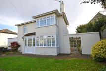 4 bedroom Detached property to rent in Villa Rose...