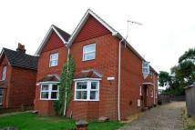 property to rent in 6 Foreland Road...
