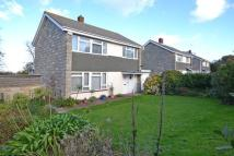 property in Royal Walk, Appley, Ryde