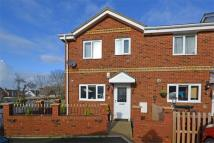 3 bed home to rent in Pump House Lane...