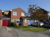 3 bedroom house to rent in Moon Close, East Cowes...