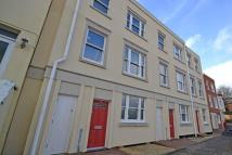 2 bed Terraced home in The Strand, Ryde...