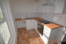 1 bed Flat in Osborne Road, Ryde...