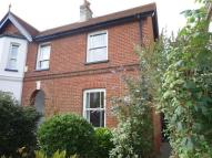 3 bed property in Foreland Road, Bembridge...