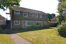 1 bed Flat in Glebe Court...