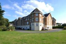 3 bedroom property in Solent Landing...