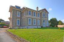 1 bed Flat in Coniston House...