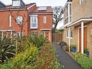 2 bedroom house to rent in Consort Gardens...