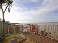 Bungalow to rent in Shore Path, Gurnard...