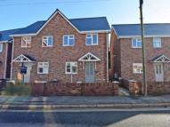 3 bed Detached property in Tides...