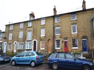 3 bed Terraced property in York Street, Cowes...