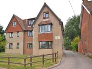 1 bedroom Apartment in Bowbridge Court...