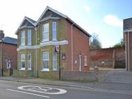 3 bed home in New Road, Brading...