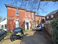Flat to rent in Newport House...