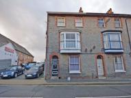 2 bedroom Flat to rent in 120 Lower St James...