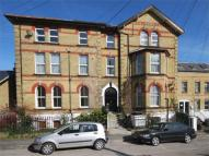 1 bedroom Flat to rent in Thorness House...