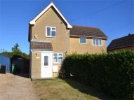Detached property to rent in Jeals Lane, Sandown...