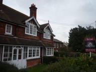 2 bedroom house to rent in Fishbourne Lane...