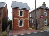2 bed Detached house in Longford Cottage...