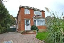 4 bed property in The Fairway, Sandown...