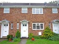 3 bedroom property in Oaks Close, East Cowes...