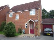 3 bed property to rent in Velsheda View, Cowes...