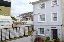 6a Osborne Road End of Terrace property to rent