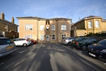 2 bedroom Flat to rent in Brackla, 7 Leed Street...