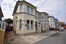4 bedroom semi detached home to rent in St Johns Road, Sandown...