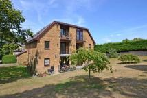 2 bedroom Flat in Leighton Mount...