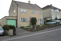3 bedroom home in Sladebrook Road...
