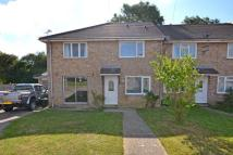 Terraced house to rent in Golden Groves, Binstead...