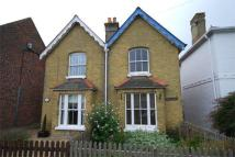 2 bed house to rent in Tort Cottage...
