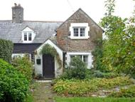 Grebe Cottage Cottage to rent