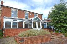 3 bed semi detached property in Madeira House...