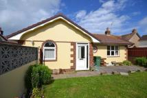2 bed Bungalow in The Mews, Steyne Road ...