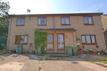 2 bed Flat to rent in Harris Road, Newport...