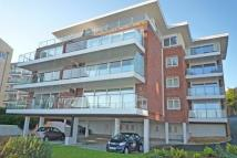 2 bedroom Flat in Sussex View...