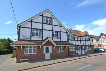 1 bedroom property in Dolphin Lodge...
