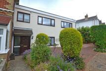 Montclare semi detached house to rent