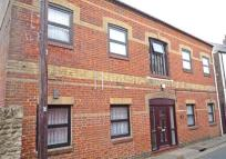 1 bedroom Flat to rent in Church Mews...