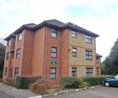 2 bed Flat to rent in Oakleigh Court...